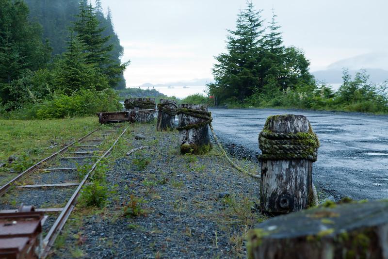 Alaska Copper River-0488.jpg