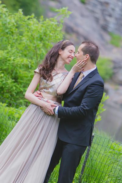 Ismael & Aida - Central Park Wedding-60.jpg