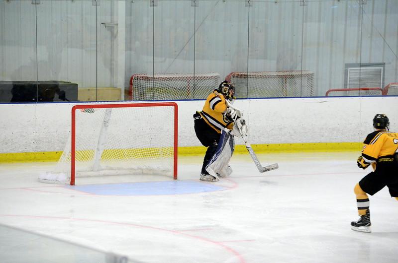 171008 Junior Bruins Hockey-141.JPG