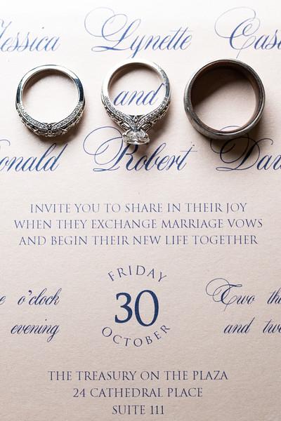 JessicaandRon_Wedding-29.jpg