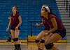 Varsity Volleyball vs  Keller Central 08_13_13 (512 of 530)