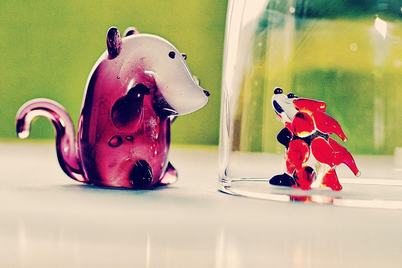 glass-figurine-CRW_0196.jpg