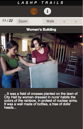 WOMAN'S BUILDING 11.png
