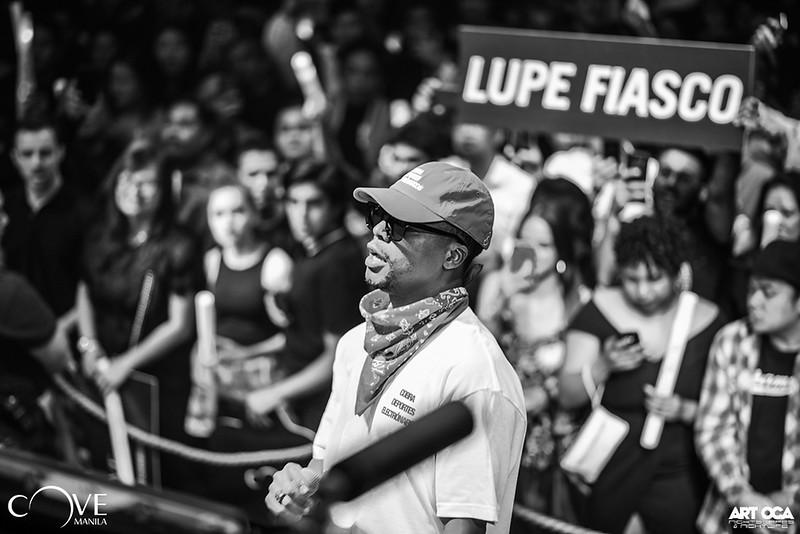 Lupe Fiasco at Cove Manila (47).jpg