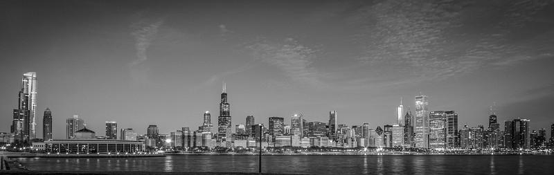 Chicago sunrise 2 (1 of 1)-2.jpg