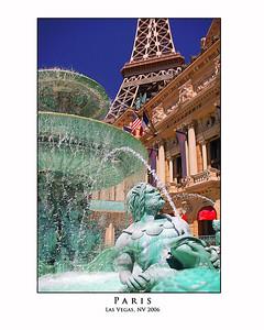 Las Vegas, NV 2006