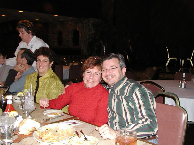 2004-12-26-Project-Mexico-Reunion_006.jpg
