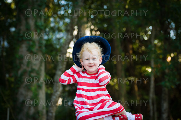 Carter Olmstead - Nov 2012