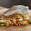 Chattanooga-TN-restaurant-crab-stuffed-NC-trout-470x246