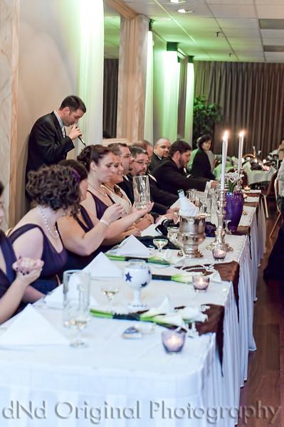 273 Tiffany & Dave Wedding Nov 11 2011.jpg