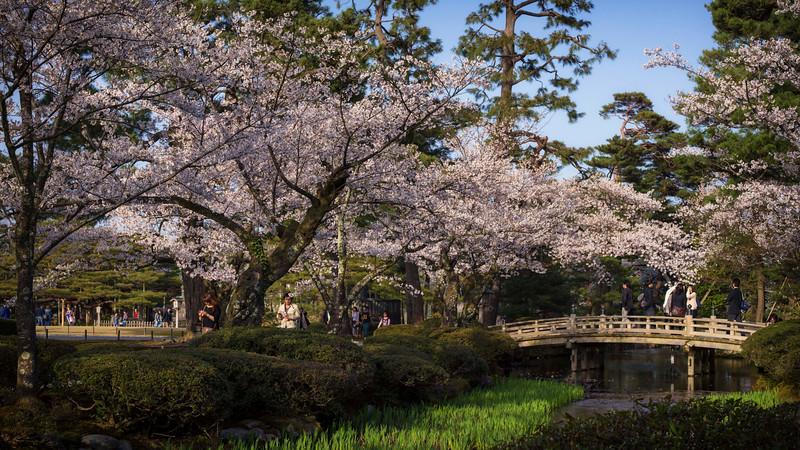 Kanazawa 080413 10.jpg