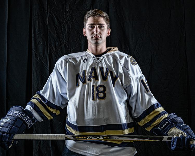 2019-10-21-NAVY-Hockey-18.jpg