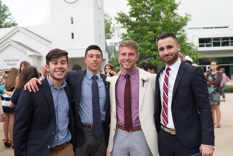 mv-2015-graduation-3993
