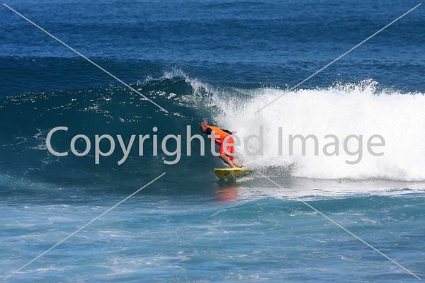 Wednesday Nov 20, 2019 Surfer's Beach