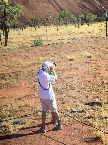04. Uluru (Ayers Rock)-0307.jpg