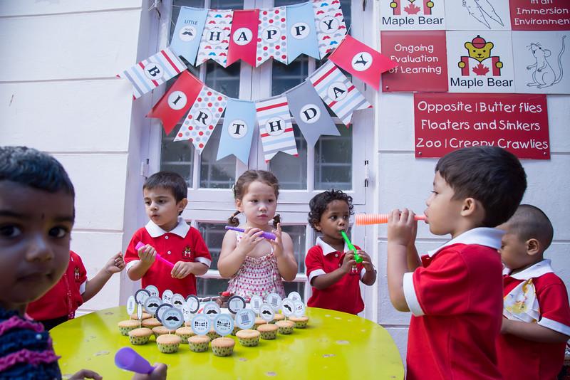 kids-birthday-photography-baby-bangalore (7).jpg