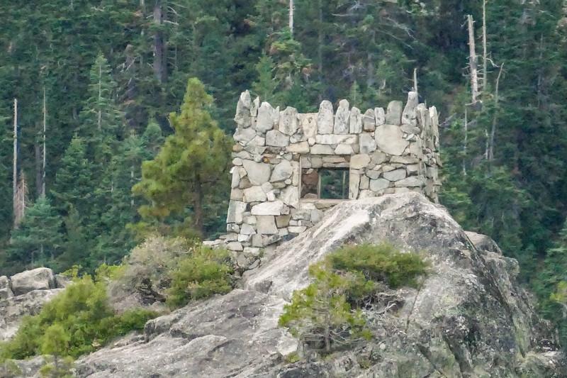 Lake Tahoe (82 of 164).jpg