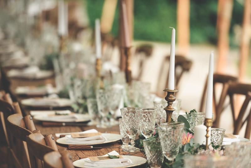 Awardweddings.fr_Amanda & Jack's French Wedding_0447.jpg