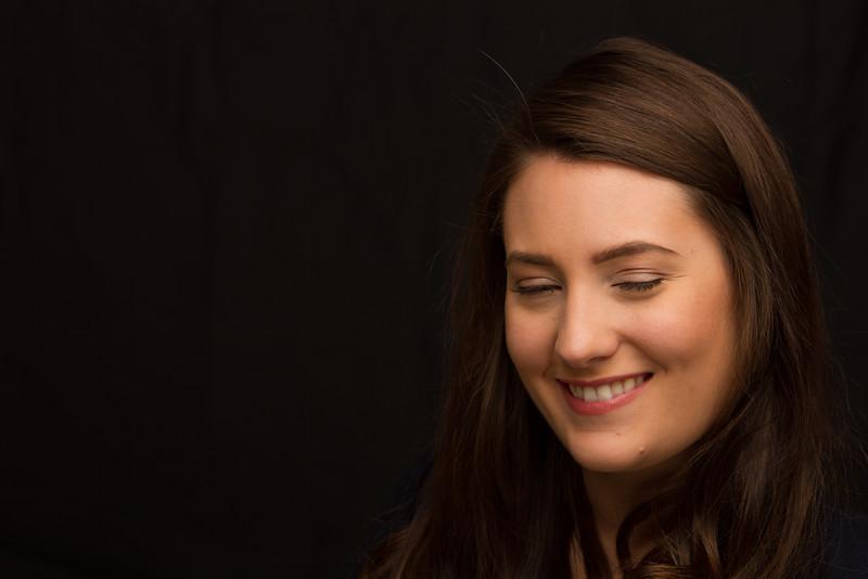 Kirsten Headshot (103 of 116).jpg