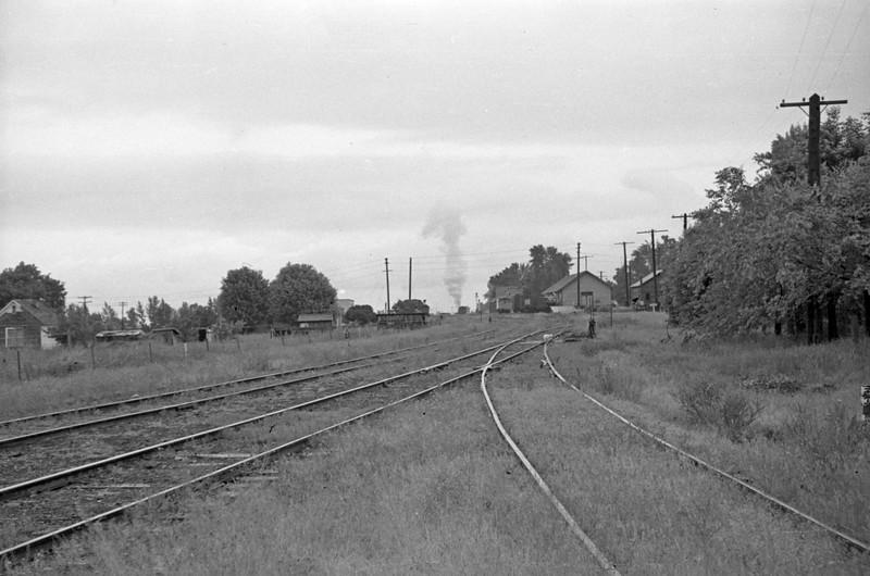 UP_Logan-details_July-5-1948_002_Emil-Albrecht-photo-0240-rescan.jpg