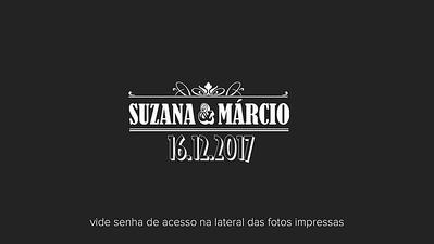 Suzana & Márcio 16-12-17