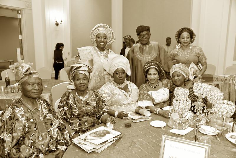 Elder Niyi Ola 80th Birthday 1960.jpg