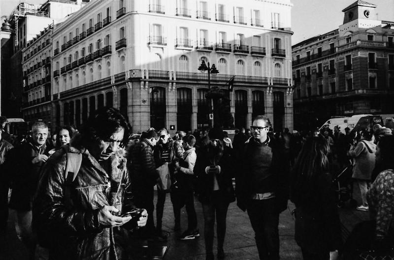 34_2017.12.02_Madrid_TriX400ISO3200_CanonA1_No17.jpg