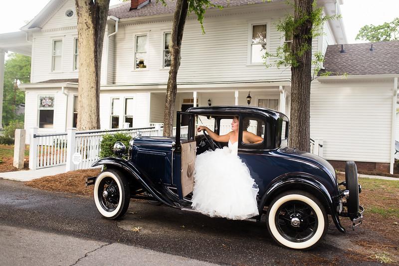 unmutable-wedding-vanessastan-0562.jpg