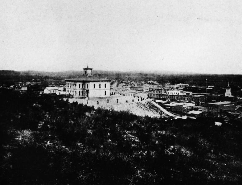1870s-sixtyyearsinsouthernca-530b.jpg
