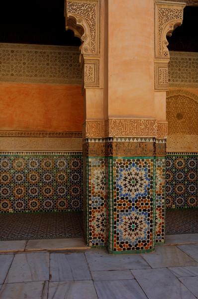 MarrakeshTilesDSC_9301_2_3_tonemapped.jpg