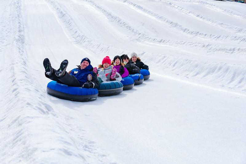 Snow-Tubing_2-18-18_Snow-Trails-5243.jpg