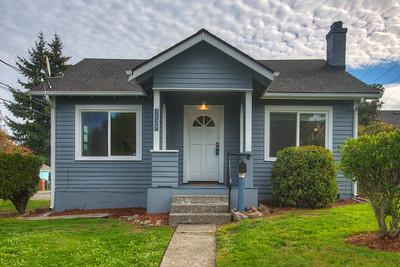 3529 Roosevelt Ave Tacoma, Wa.