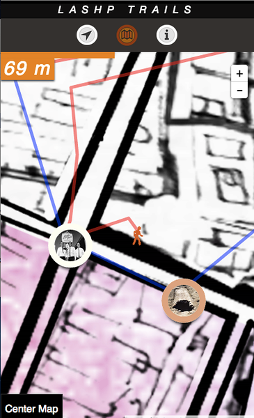 MAP PUEBLO 20 D.png