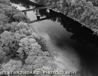 Bridges & Tracks