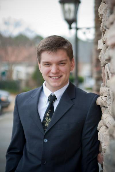 Elder James Benson-17.jpg