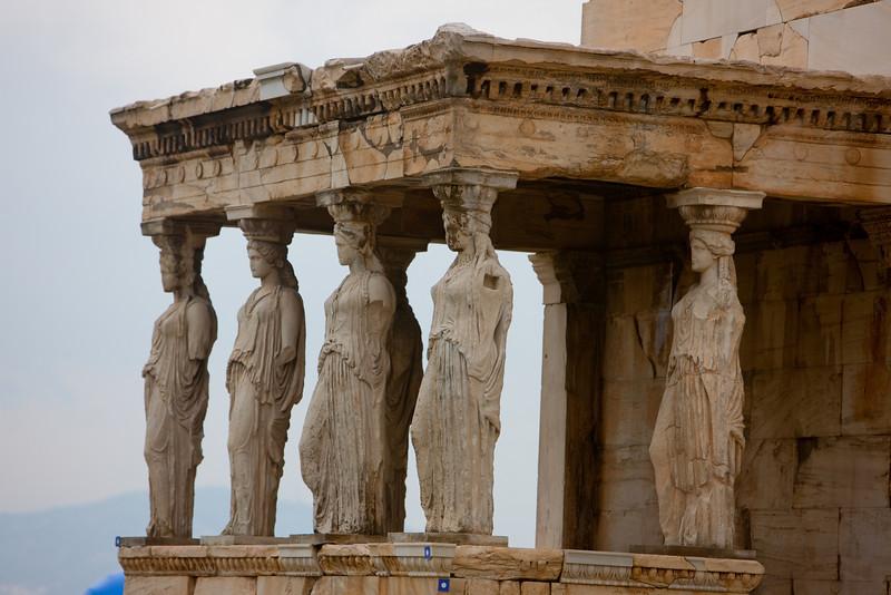 Greece-4-3-08-33204.jpg