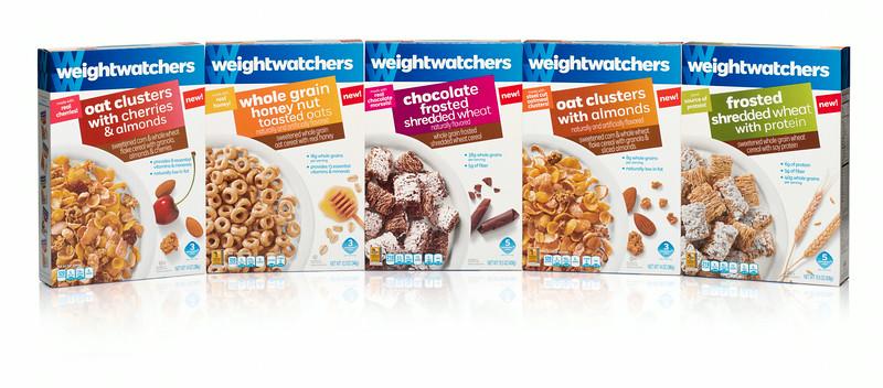 WW Cereals.jpg