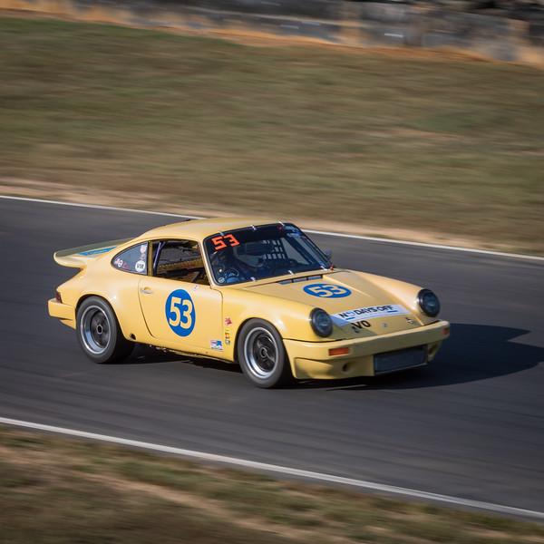 20190921_0996_PCA_Racing_Day1_Eric.jpg