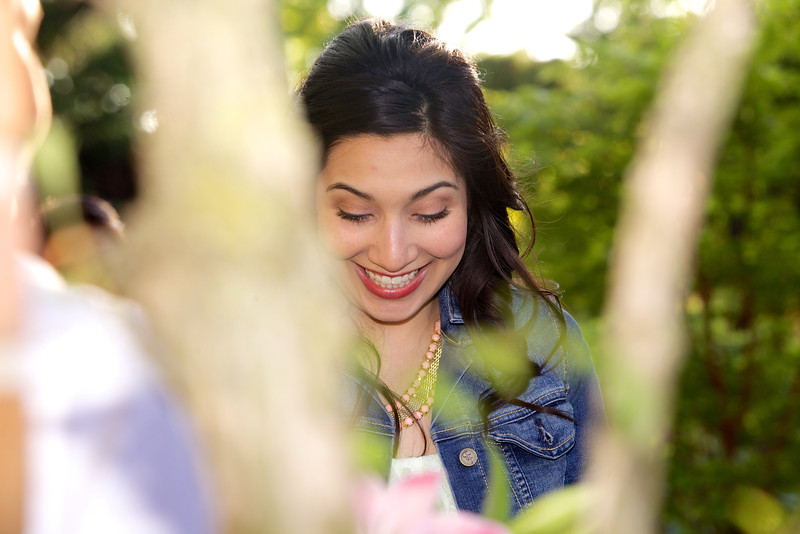 Le Cape Weddings - Aranza and Andrew - Proposal 49.jpg