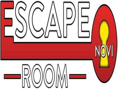 4/22/17 THE ESCAPE ROOM
