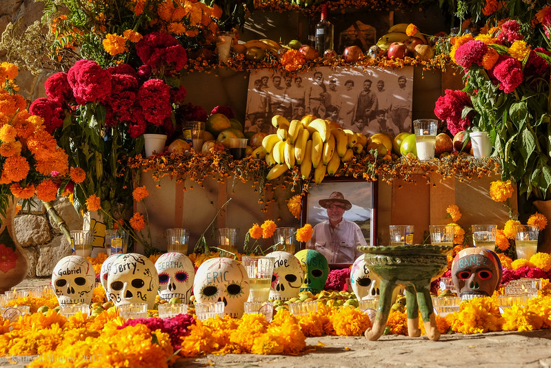 dayofthedead-9760.jpg