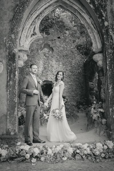 Sanja and Christian ceremony HR-239.jpg