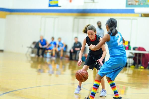22Feb2020AcesBasketball4thGrdGrls