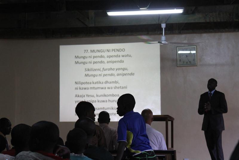 Kenya Part1 '15 026.JPG