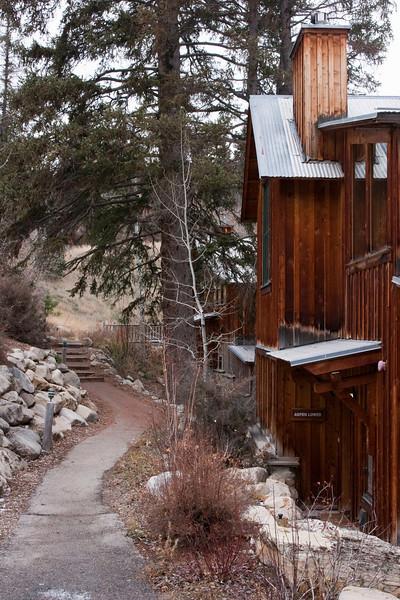2006-11-11-Sundance-0207.jpg