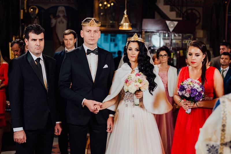 0721 - Andreea si Alexandru - Nunta.jpg