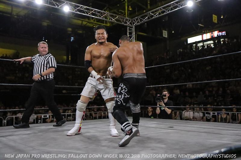 NJPW Feb 18 (337).jpg