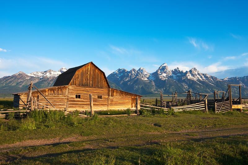 Mormon Row Barn.jpg