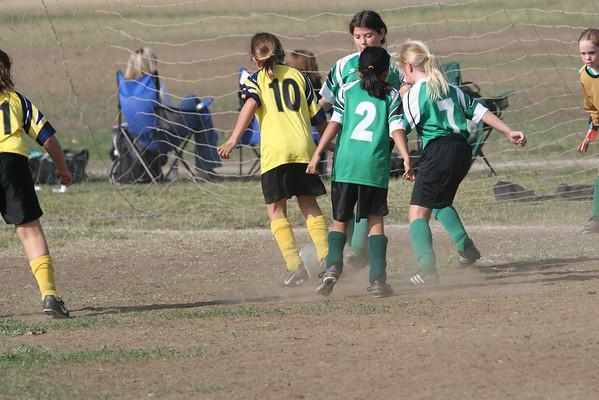 Soccer07Game10_041.JPG