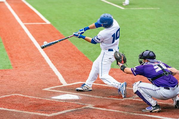 Hofstra Baseball